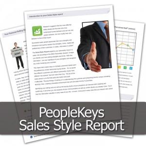 Online-Sales-300x300
