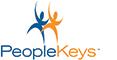 http://effectiveness.pl/wp-content/uploads/2015/01/pk-logo-60.jpg