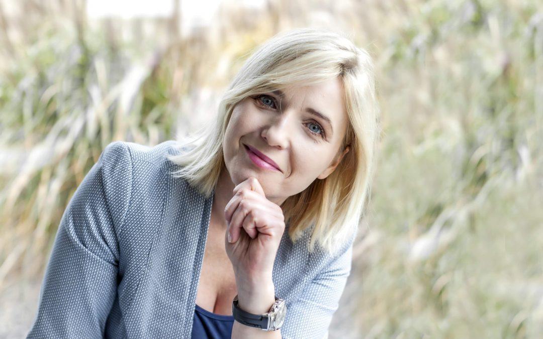 Katarzyna Sznajder