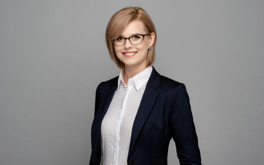 Karolina Baljon-Macher