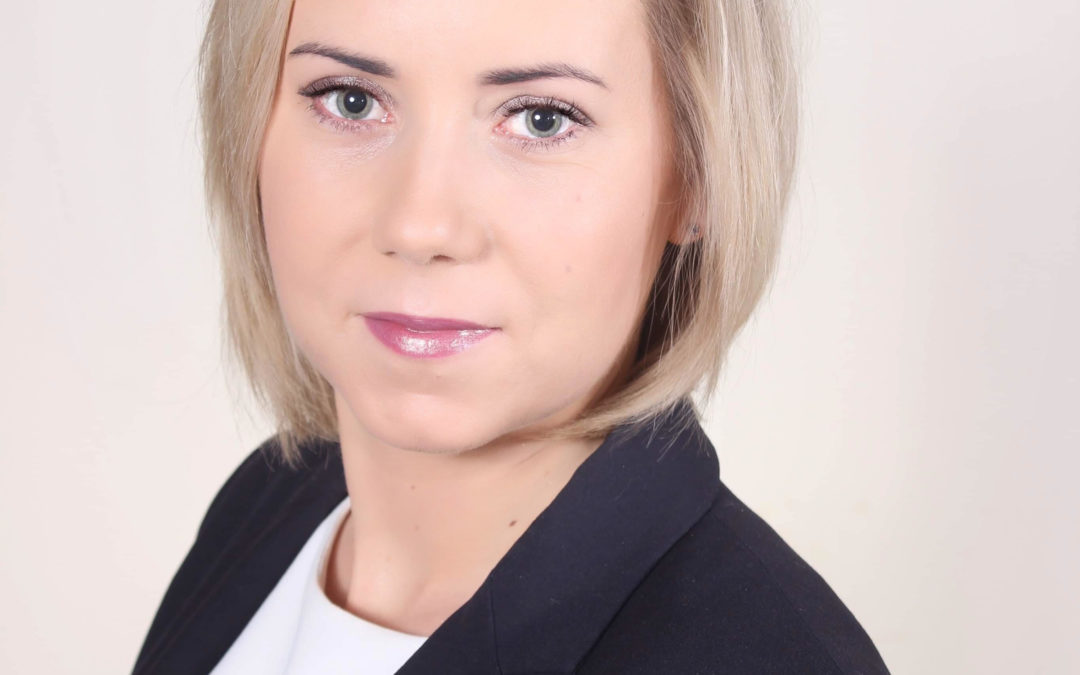Monika Wilga