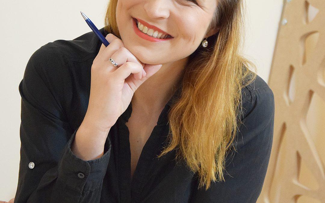 Joanna Zioło