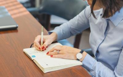 Praca zdalna – co zrobić, by była naprawdę skuteczna?