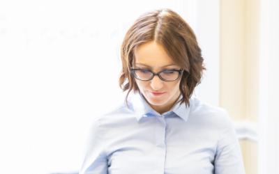 Jak się chronić przed krytyką pracowników?